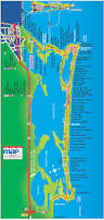 Map Of Playa Del Carmen Mexico by Maps Cancun Cozumel Playa Del Carmen Riviera Maya U0026 Others