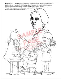 online african american coloring pages 72 with additional line