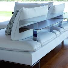 Italian Sofa Beds Modern by Modern Sofas Modern Furniture Design Sofas Sectional Modern Sofa
