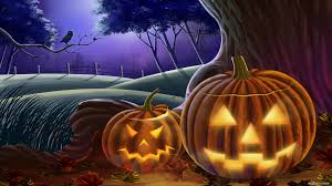 hd wallpapers halloween halloween pumpkin hd wallpapers images pictures and backgrounds