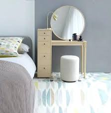 ikea small dressing table best 25 small dressing table ideas on pinterest small vanity modern