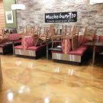 floor and decor az flooring floor and decor locations az hours arizonafloor