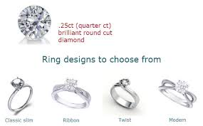 wedding rings ph diamond rings philippines wedding promise diamond engagement