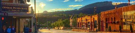 Map Of Durango Colorado by Official Tourism Site Of Durango Colorado