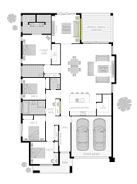 suffolk floor plan the carefully crafted and creative suffolk suffolk floor plan the carefully crafted and creative suffolk design is well equipped