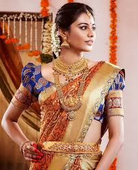 best blouse top best designer blouse designs for pattu sarees wedding