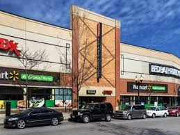bed bath and beyond leesburg invesco sells broadway at surf retail center in chicago