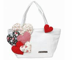 christmas gifts for new mothers day gift ideas happy mothers day 2016