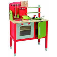 maxi cuisine mademoiselle janod cuisine macaron janod of cuisine janod deplim com