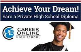 online high school florida career online high school city of miami florida