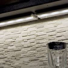 how to install lighting your kitchen cabinets how to install cabinet lighting the home depot