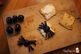 araign馥 dans la chambre araign馥 cuisine 28 images babeth s cuisine sur le plancher une
