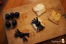 araign馥 cuisine cuisiner araign馥 de mer 17 images araign馥 cuisine 28 images