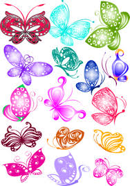 all free clipart fish clip free vector 215 382 free vector