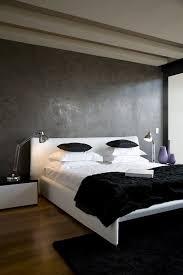 décoration mur chambre à coucher 40 ides dco pour la chambre dcoration appartenant à idée déco