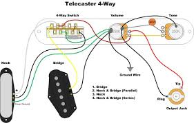 texas special pickup wiring diagram wiring diagram simonand