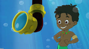 image finn attack of the pirate piranhas jpg jake and the
