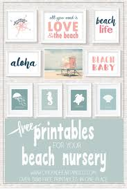 beach bathrooms ideas themed cute bathroom apinfectologia org