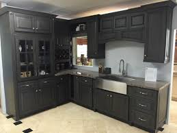 kitchen cabinets wall extension ffx series kitchen premade cabinets wholesalers warehouse