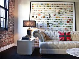 frame ideas 50 cool ideas to display family photos on your walls architecture