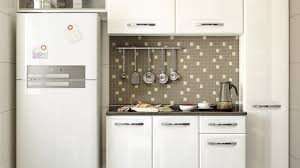 tact stainless steel exterior cabinets tags steel kitchen
