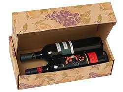 wine set gifts wine legacy winelegacy 2 bottle wine gift set