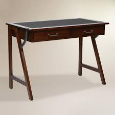What Is A Secretary Desk by Home Office Furniture Desks U0026 Chairs World Market