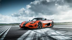 koenigsegg one wallpaper iphone 1080x1920 koenigsegg agera xs at monterey iphone 7 6s 6 plus