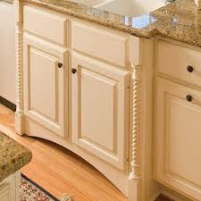 candlelight cabinetry images