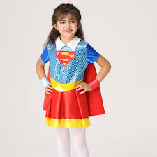 Superman Halloween Costume Toddler Compare Prices Superman Kids Costume Shopping Buy