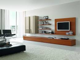 sleek and built in wall shelving units for living room surripui net
