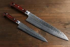 best japanese kitchen knives in the world best japanese kitchen knives in the world socialbrain interior