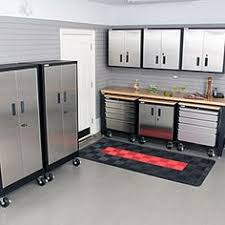 steel garage storage cabinets diy garage cabinets to make your garage look cooler diy garage