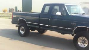 1996 ford f250 7 3 1996 ford f250 supercab 4x4 lifted 197k 7 3 powerstroke turbo