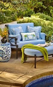 ceramic garden stool costco ceramic garden stools add