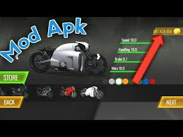 moto apk moto traffic race 2 1 6 hack apk free gameplay