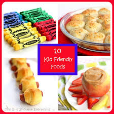 103 best no bake fun recipes for kids images on pinterest