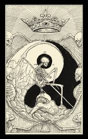 best 20 tarot card art ideas on pinterest tarot decks vintage