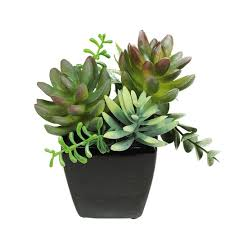 artificial plants artificial plants walmart