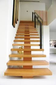 Staircase Design Ideas Stair Design Ideas Get Inspired By Photos Of Stairs From