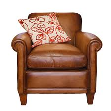 Home Design Store Aurora Mo Aurora Naperville Il Used Furniture Stores New Uses