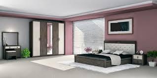 chambres de rapha dcoration peinture chambre adulte simple dcoration deco peinture