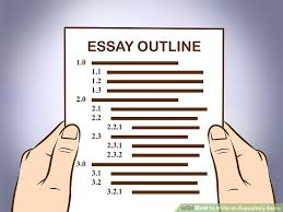 best analysis essay writer service ca photograph with resume