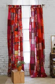 Hippie Curtains To Cheer Up Your Room 116 Best Curtains U0026 Window Decor Images On Pinterest Curtains