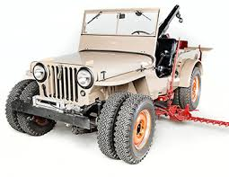 old military jeep truck jeep collection vintage jeeps military willys