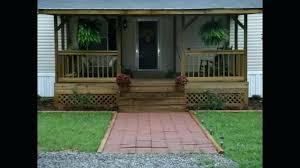 articles with under deck porch ideas tag astounding deck porch