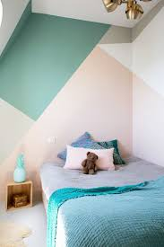 940 best kids rooms images on pinterest children nursery and
