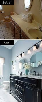 blue gray bathroom ideas 35 blue grey bathroom tiles ideas and pictures transitional
