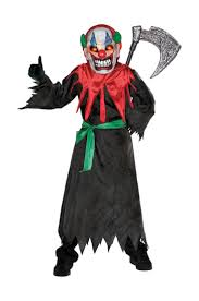 halloween costumes for girls scary dracula boy vampires count scary evil horror halloween fancy dress