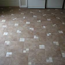 Bathroom Tile Patterns 11 Best Tile Patterns Images On Pinterest Bathroom Ideas